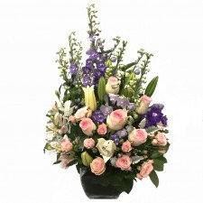 flowers-send-a-basket-miranda