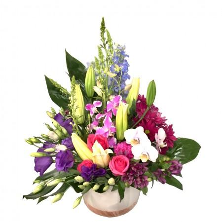 flowers-send-a-basket-mirrabella