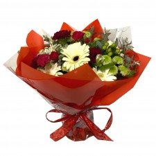 flowers-send-a-basket-ruby
