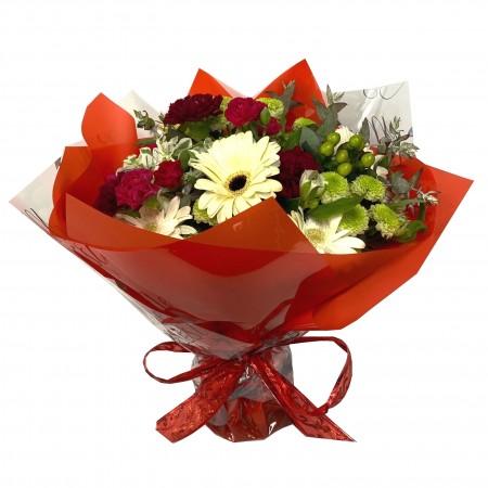 flowers-send-a-basket-ruby