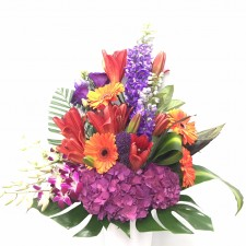 flowers-send-a-basket-splendour