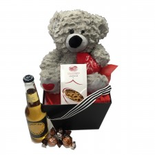 valentine-send-a-basket-byron-bear
