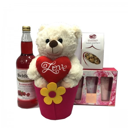 valentine-send-a-basket-raspberry-love