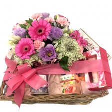 flowers-send-a-basket-keri-pamper