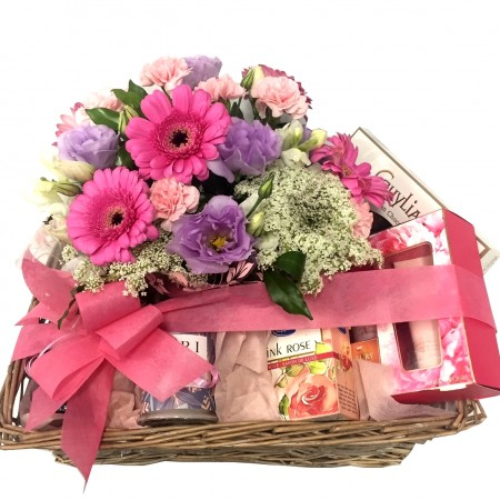 flowers-send-a-basket-keri-pamper
