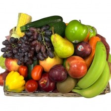 fruit-basket-send-a-basket-fruit-and-vegetable-mix