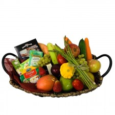 fruit-basket-send-a-basket-fruit-veggie-nibbles
