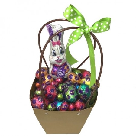 Easter-basket-send-a-basket-birch