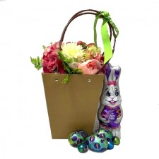 Easter-basket-send-a-basket-hunter