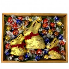 Easter-basket-send-a-basket-lindt-bunny-box