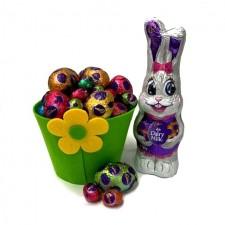 Easter-basket-send-a-basket-tamir