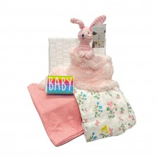 baby-basket-send-a-basket-betty-bunny