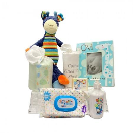 baby-basket-send-a-basket-georgie-giraffe