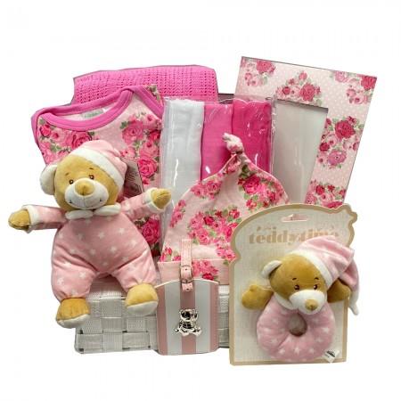 baby-basket-send-a-basket-rosies-dream-deluxe
