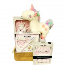baby-basket-send-a-basket-unicorn-sparkle
