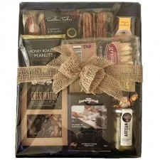 hamper-send-a-basket-gourmet-host-1