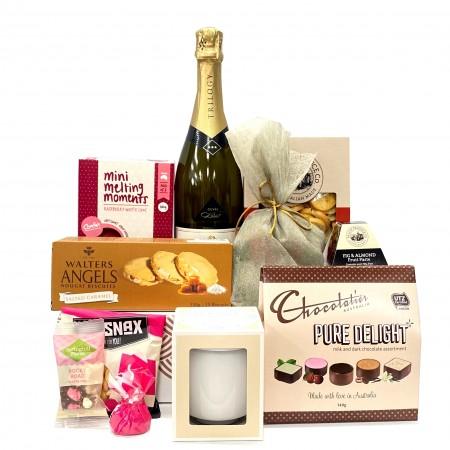 hamper-send-a-basket-mums-gift- pack