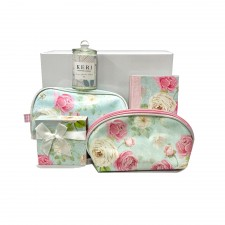 pamper-hamper-send-a-basket-rose pamper