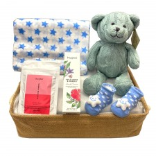baby-basket-send-a-basket-mum-bub-boy