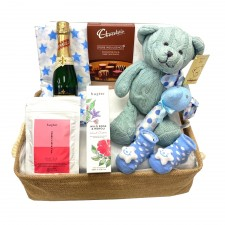 baby-basket-send-a-basket-mum-bub-boy-deluxe