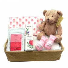 baby-basket-send-a-basket-mum-bub-girl