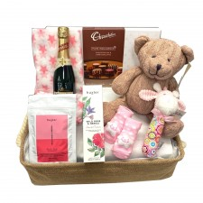 baby-basket-send-a-basket-mum-bub-girl-deluxe