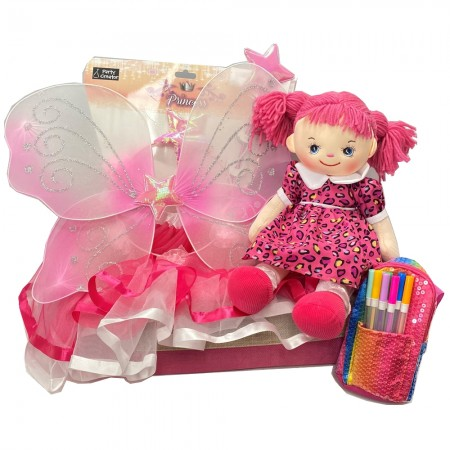 childrens-basket-send-a-basket-dolly-dress-up