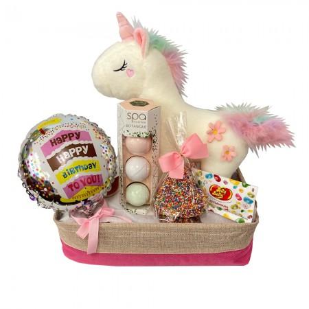 childrens-basket-send-a-basket-unicorn-party