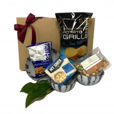 gift-hamper-send-a-basket-ceramic-blue