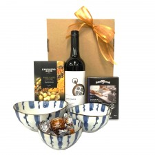hamper-send-a-basket-ceramic-blue.