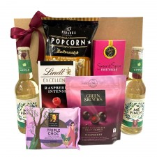 hamper-send-a-basket-cider-delight