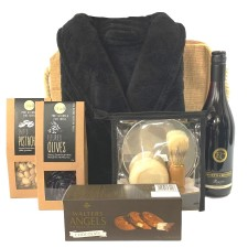 gift- Hamper-send-a-basket-willunga-for-him