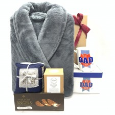 hamper-send-a-basket-calm-your-farm