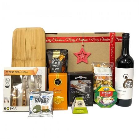 christmas-hamper-send-a-basket-christmas-cheese-board