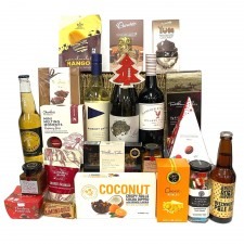 christmas-hamper-send-a-basket-the-christmas-executive