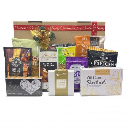 christmas-hamper-send-a-basket-touch-of-christmas