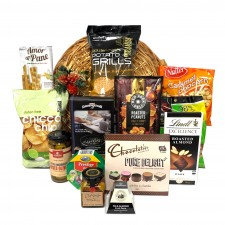christmas-nibbles-basket-send-a-basket 140