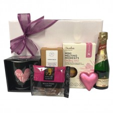 gift-basket-send-a-basket-love-you-mum