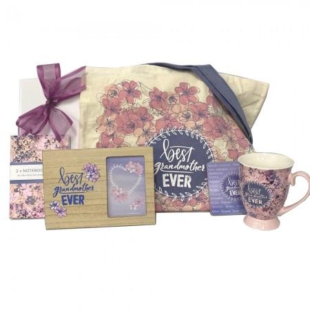 gift-hamper-send-a-basket-best-grandmother-ever