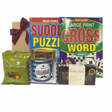 gifts-for-men-send-a-basket-ace-grandad