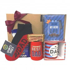 mens-gift-send-a-basket- awesome-dad