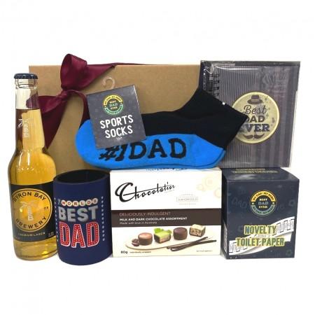 mens-gift-send-a-basket- number-1-dad