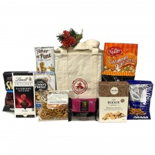 Christmas-hamper-send-a-basket-prancers-pressies