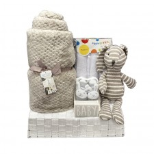 baby-basket-send-a-basket-baby-bunny-grey