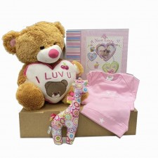 baby- girl-gift-send-a-basket-baby-love-girl
