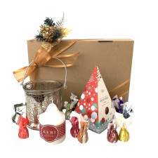 christmas-gift-send-a-basket--christmas-candle