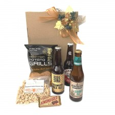 christmas-hamper-send-a-basket-christmas-beer-nibbles