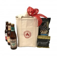 christmas hamper - send-a-basket-christmas-cheers-mate