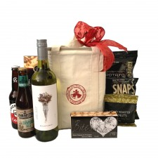 christmas-hamper-send-a-basket-christmas-drinks-cooler-bag