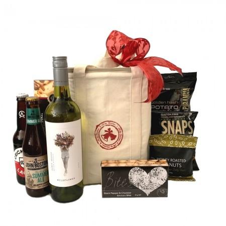 christmas-hamper-send-a-basket-christmas-drinks-cooler-bag